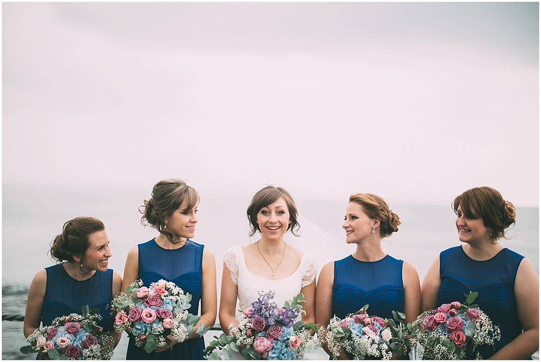 Kathryn & Shannon Wedding_0712.jpg