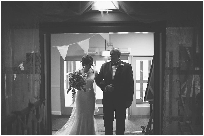 Kathryn & Shannon Wedding_0715.jpg