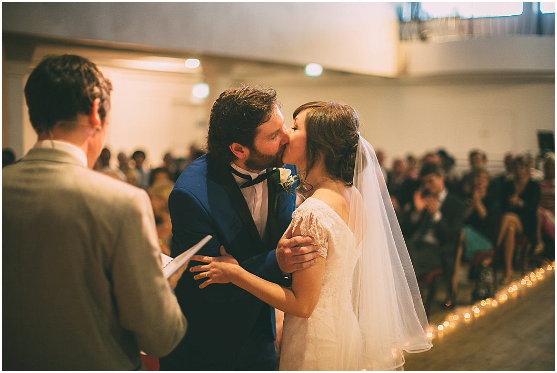Kathryn & Shannon Wedding_0718.jpg