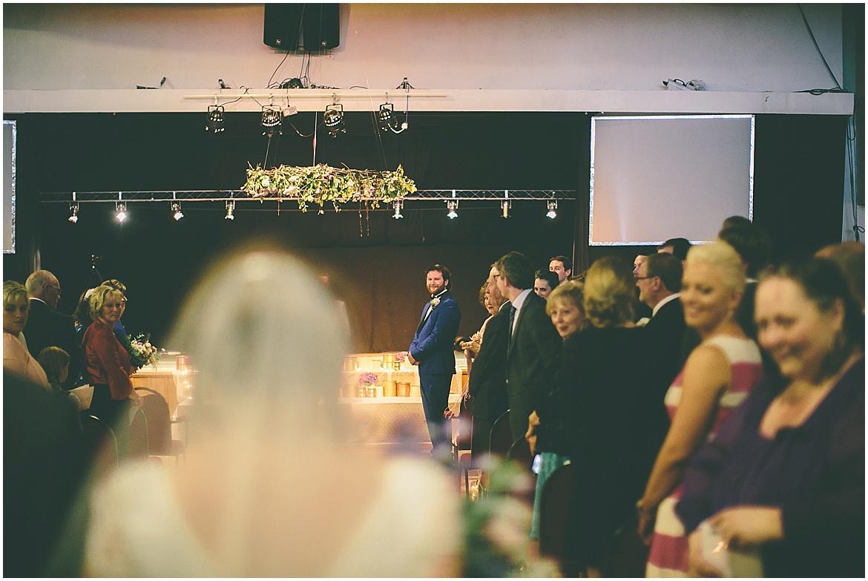 Kathryn & Shannon Wedding_0716.jpg