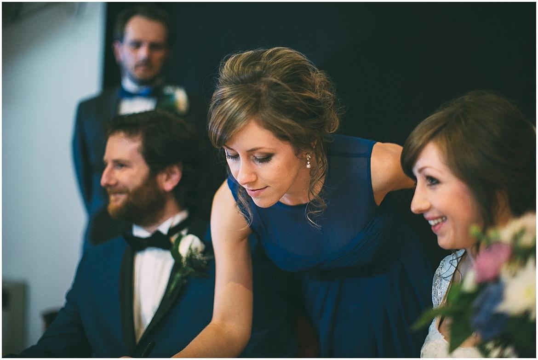 Kathryn & Shannon Wedding_0720.jpg