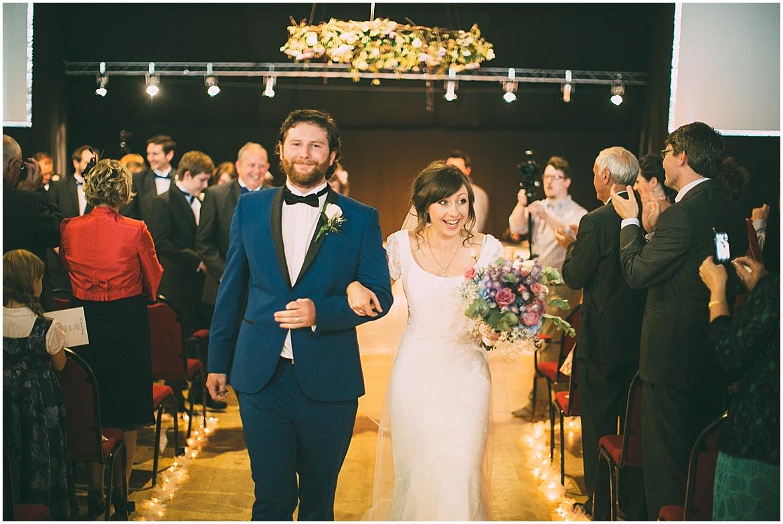 Kathryn & Shannon Wedding_0722.jpg