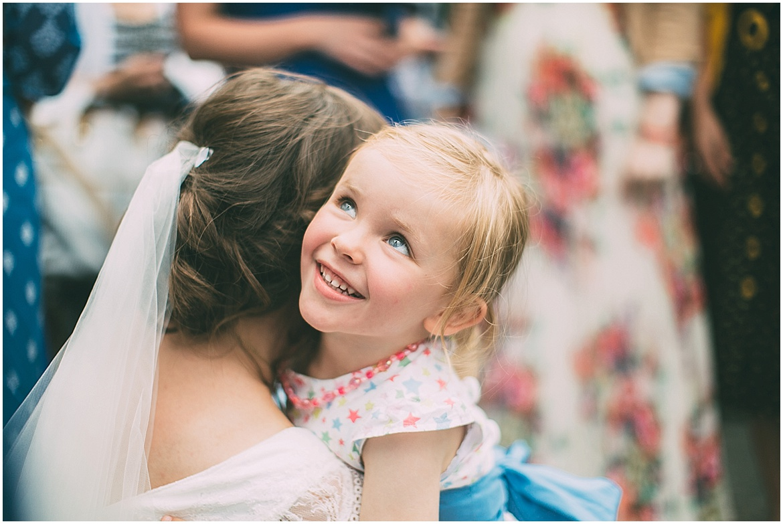 Kathryn & Shannon Wedding_0724.jpg