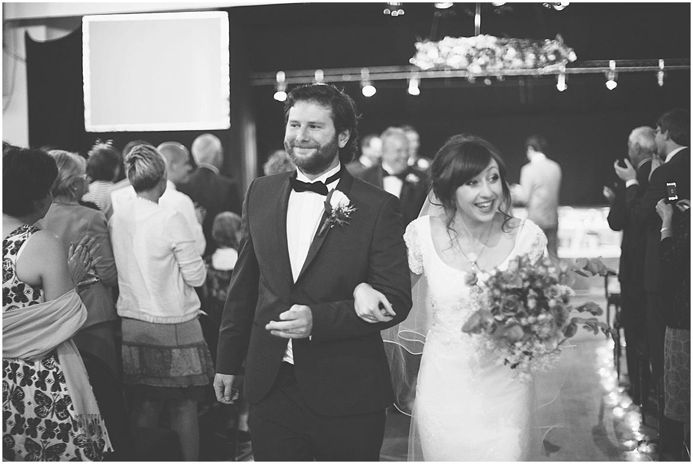 Kathryn & Shannon Wedding_0723.jpg