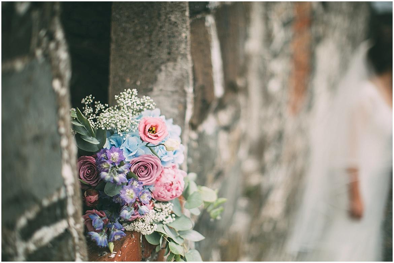 Kathryn & Shannon Wedding_0730.jpg