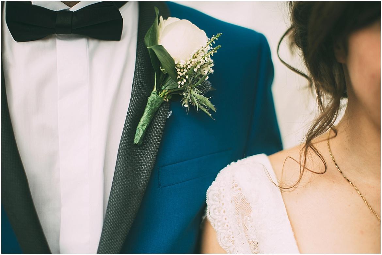Kathryn & Shannon Wedding_0729.jpg