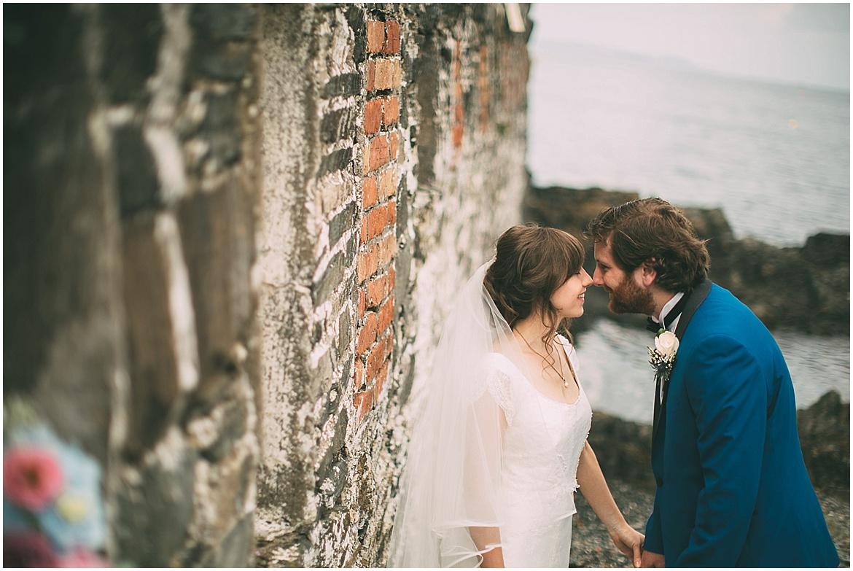 Kathryn & Shannon Wedding_0732.jpg