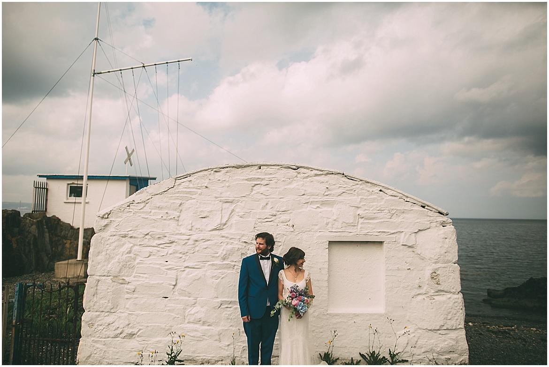 Kathryn & Shannon Wedding_0731.jpg