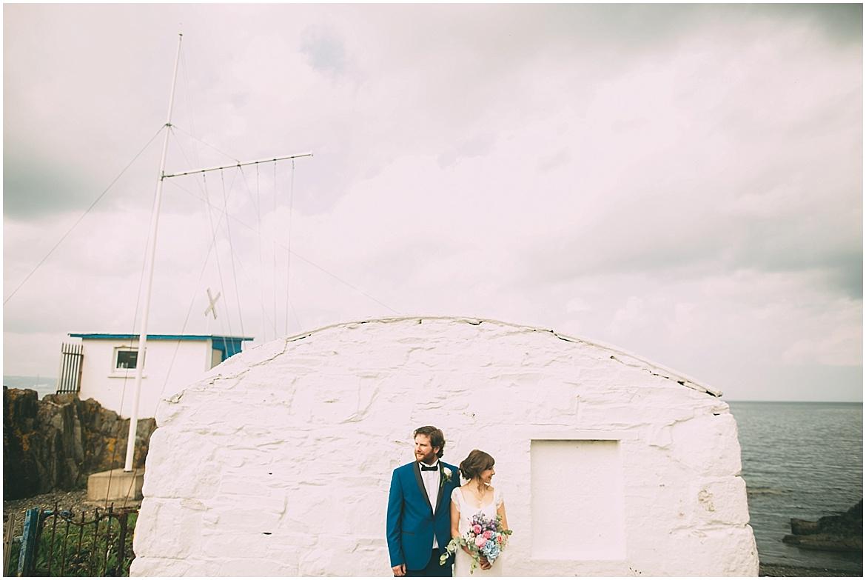 Kathryn & Shannon Wedding_0733.jpg