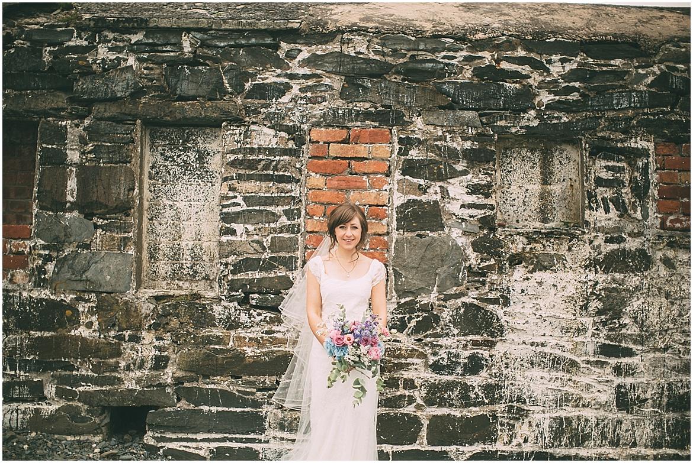 Kathryn & Shannon Wedding_0734.jpg