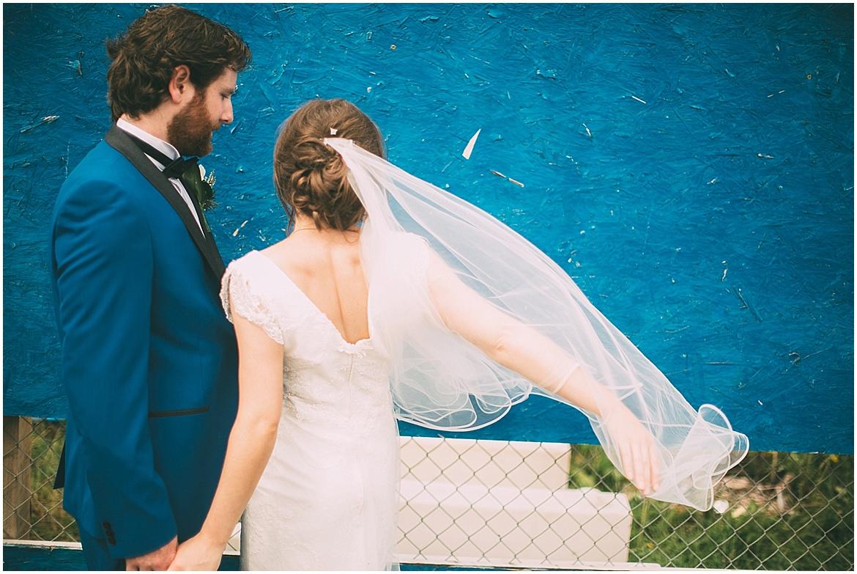 Kathryn & Shannon Wedding_0735.jpg