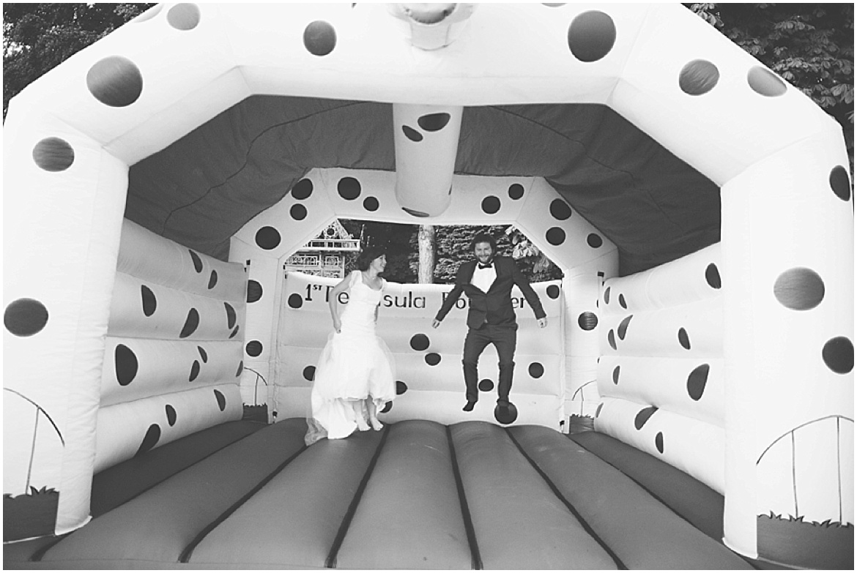 Kathryn & Shannon Wedding_0736.jpg