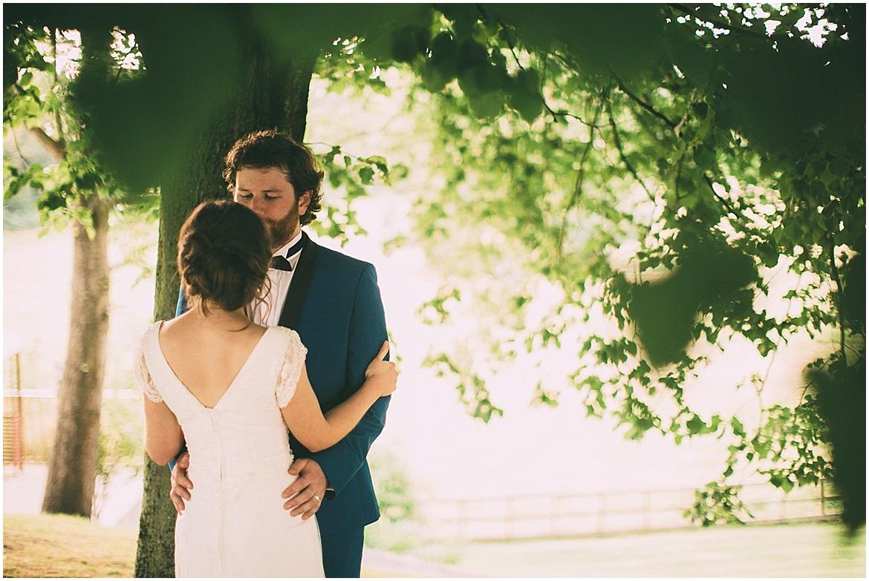 Kathryn & Shannon Wedding_0737.jpg