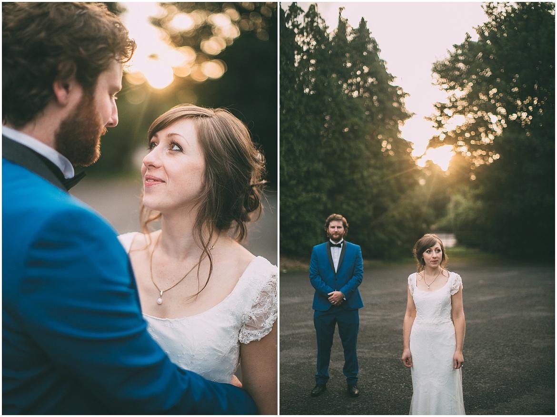 Kathryn & Shannon Wedding_0738.jpg