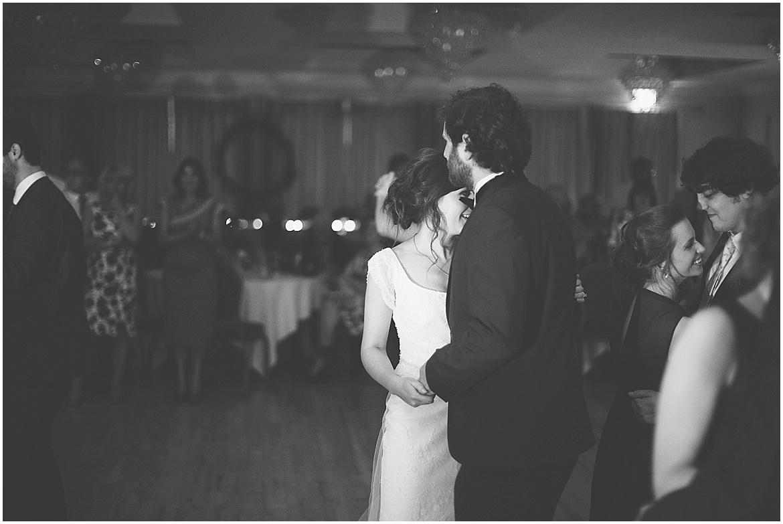 Kathryn & Shannon Wedding_0740.jpg