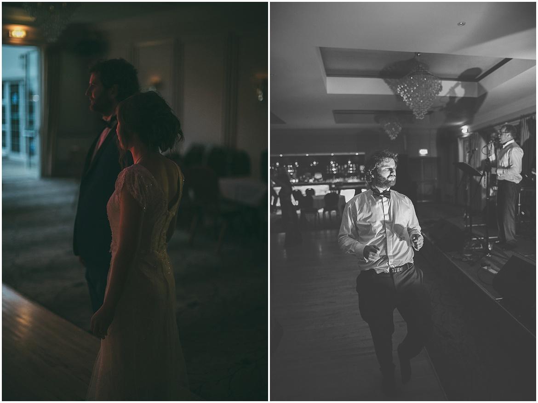 Kathryn & Shannon Wedding_0741.jpg