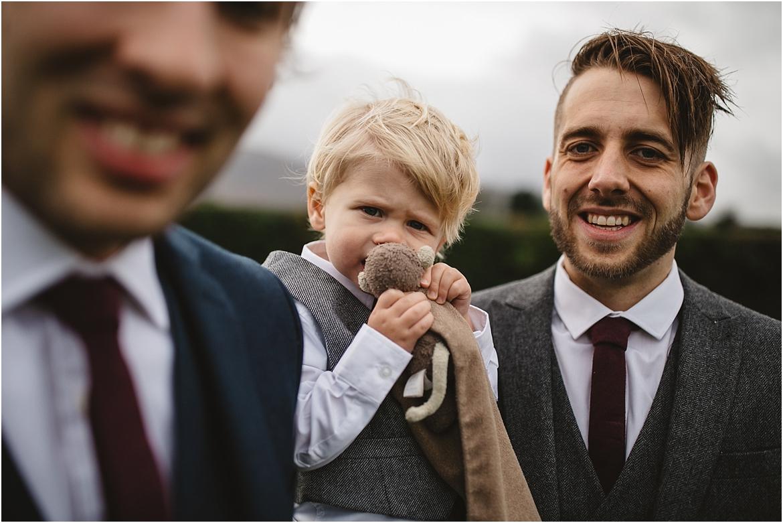 slieve donard wedding northern ireland_0004.jpg