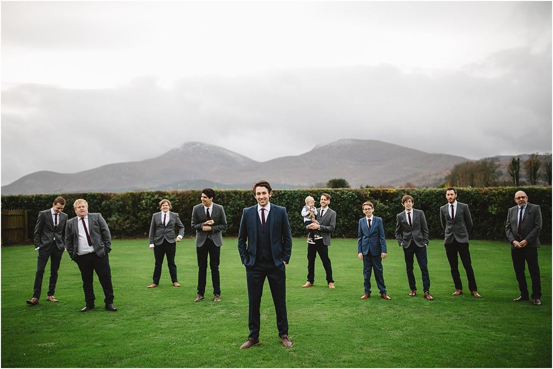 slieve donard wedding northern ireland_0005.jpg