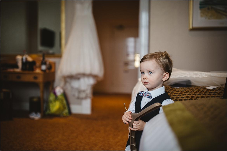 slieve donard wedding northern ireland_0018.jpg