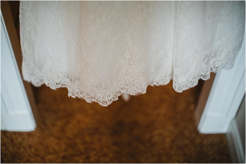 slieve donard wedding northern ireland_0020.jpg