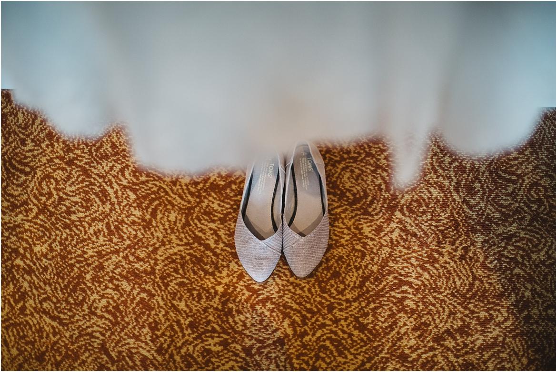slieve donard wedding northern ireland_0023.jpg