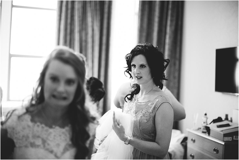 slieve donard wedding northern ireland_0030.jpg
