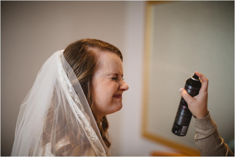 slieve donard wedding northern ireland_0031.jpg