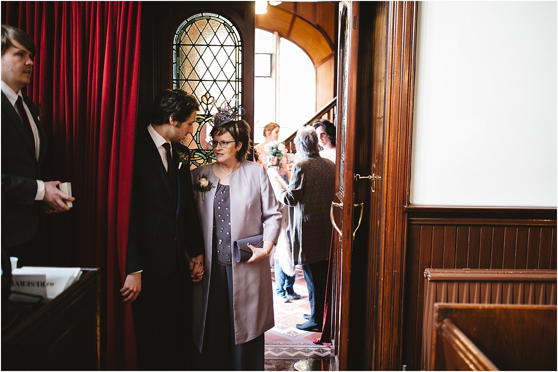 slieve donard wedding northern ireland_0036.jpg