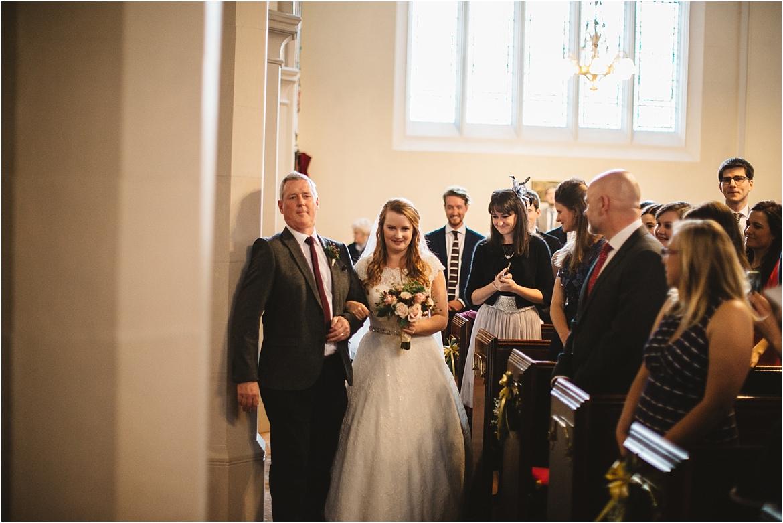 slieve donard wedding northern ireland_0046.jpg