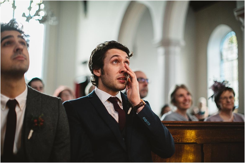 slieve donard wedding northern ireland_0041.jpg