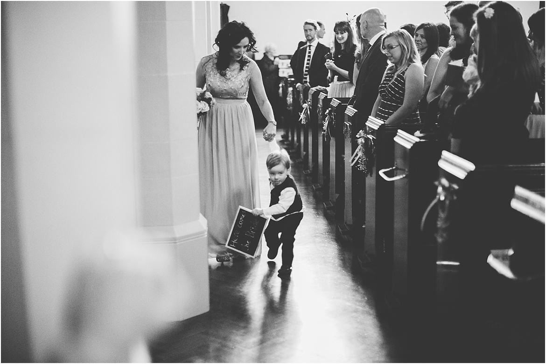 slieve donard wedding northern ireland_0045.jpg