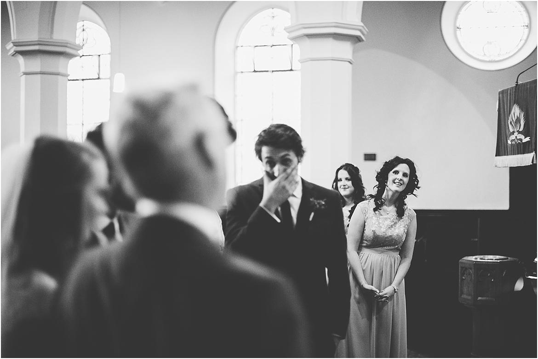 slieve donard wedding northern ireland_0048.jpg