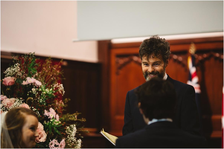 slieve donard wedding northern ireland_0050.jpg