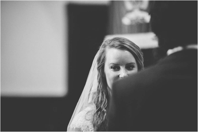 slieve donard wedding northern ireland_0051.jpg