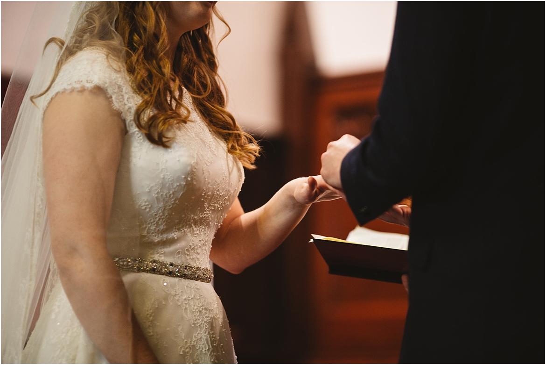 slieve donard wedding northern ireland_0052.jpg