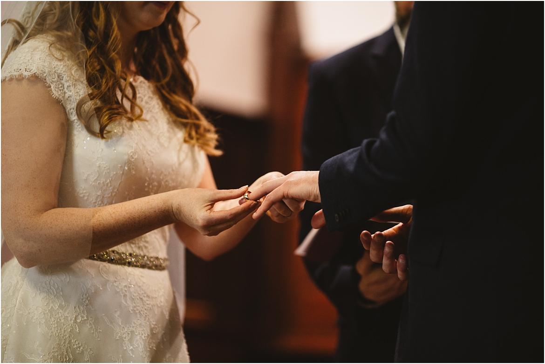 slieve donard wedding northern ireland_0053.jpg