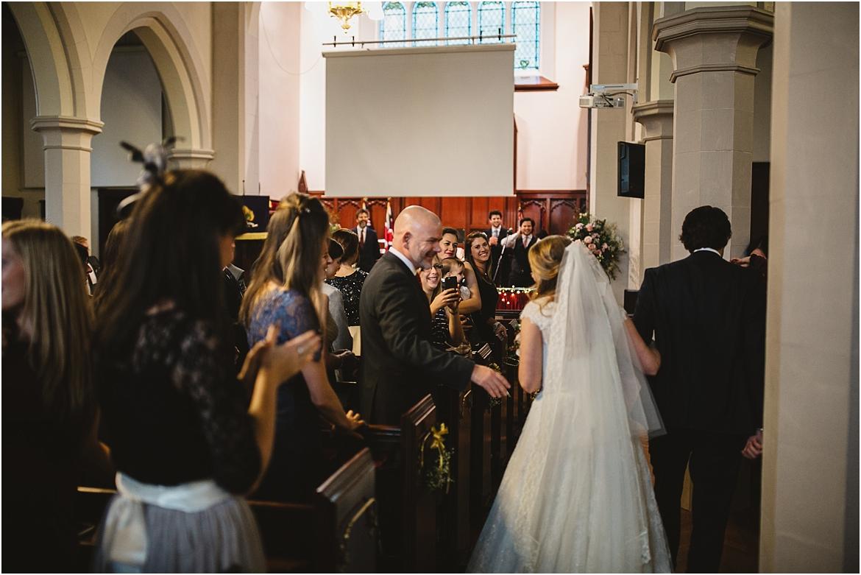 slieve donard wedding northern ireland_0064.jpg