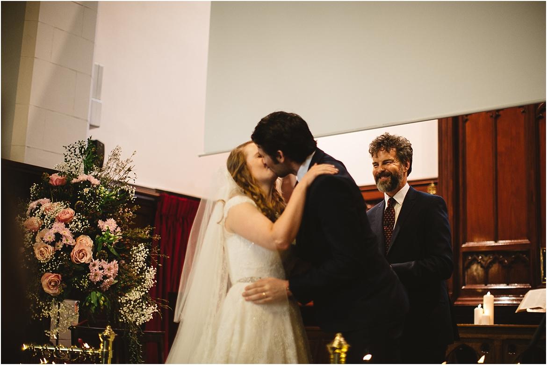 slieve donard wedding northern ireland_0055.jpg