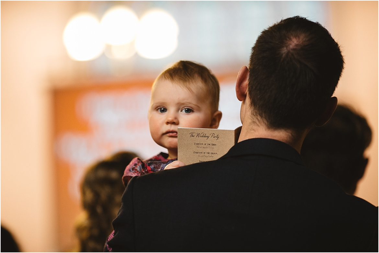 slieve donard wedding northern ireland_0062.jpg