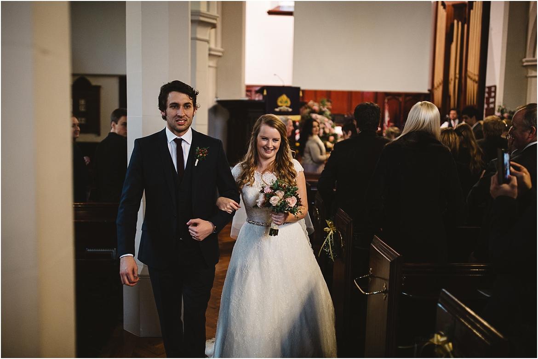 slieve donard wedding northern ireland_0063.jpg