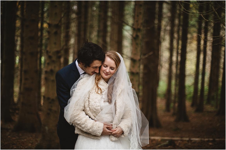 slieve donard wedding northern ireland_0066.jpg