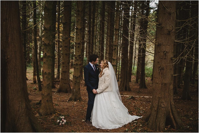 slieve donard wedding northern ireland_0065.jpg
