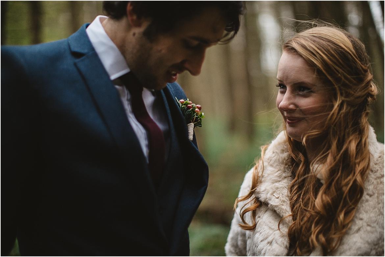 slieve donard wedding northern ireland_0077.jpg