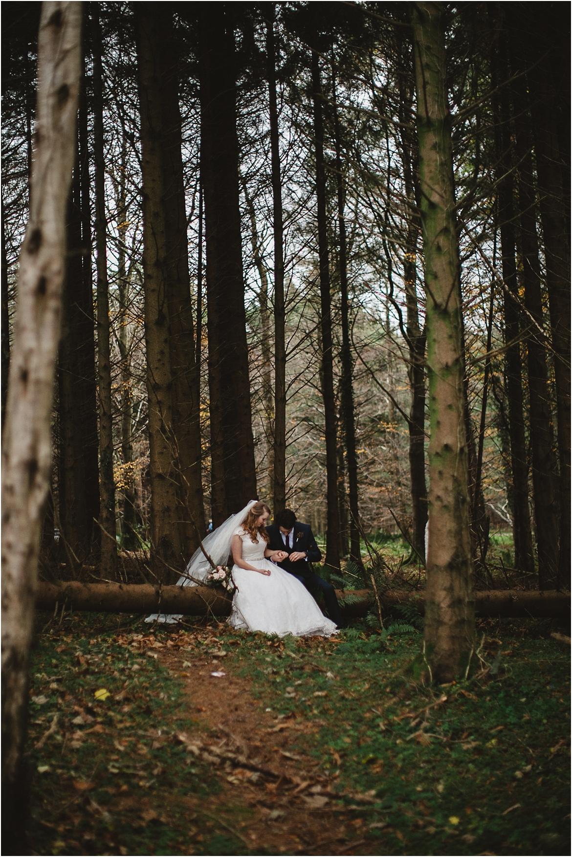 slieve donard wedding northern ireland_0068.jpg