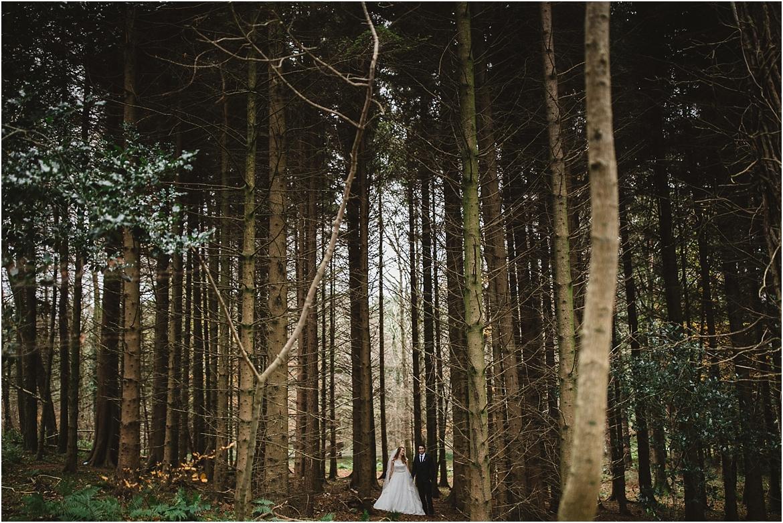 slieve donard wedding northern ireland_0070.jpg