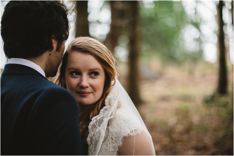slieve donard wedding northern ireland_0071.jpg