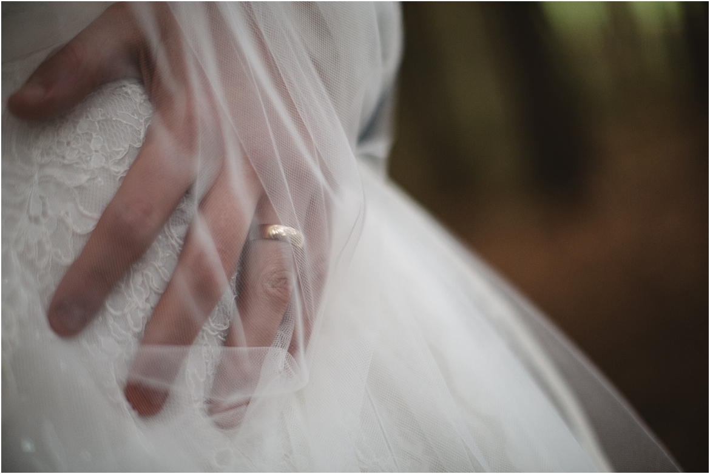 slieve donard wedding northern ireland_0072.jpg