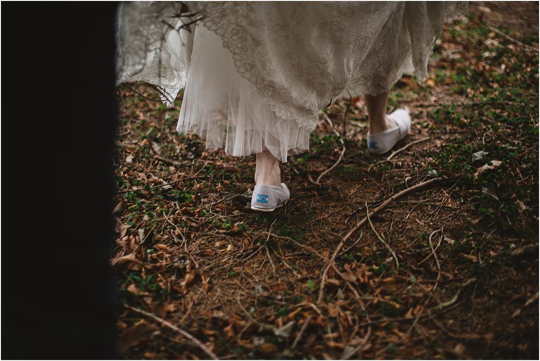 slieve donard wedding northern ireland_0074.jpg