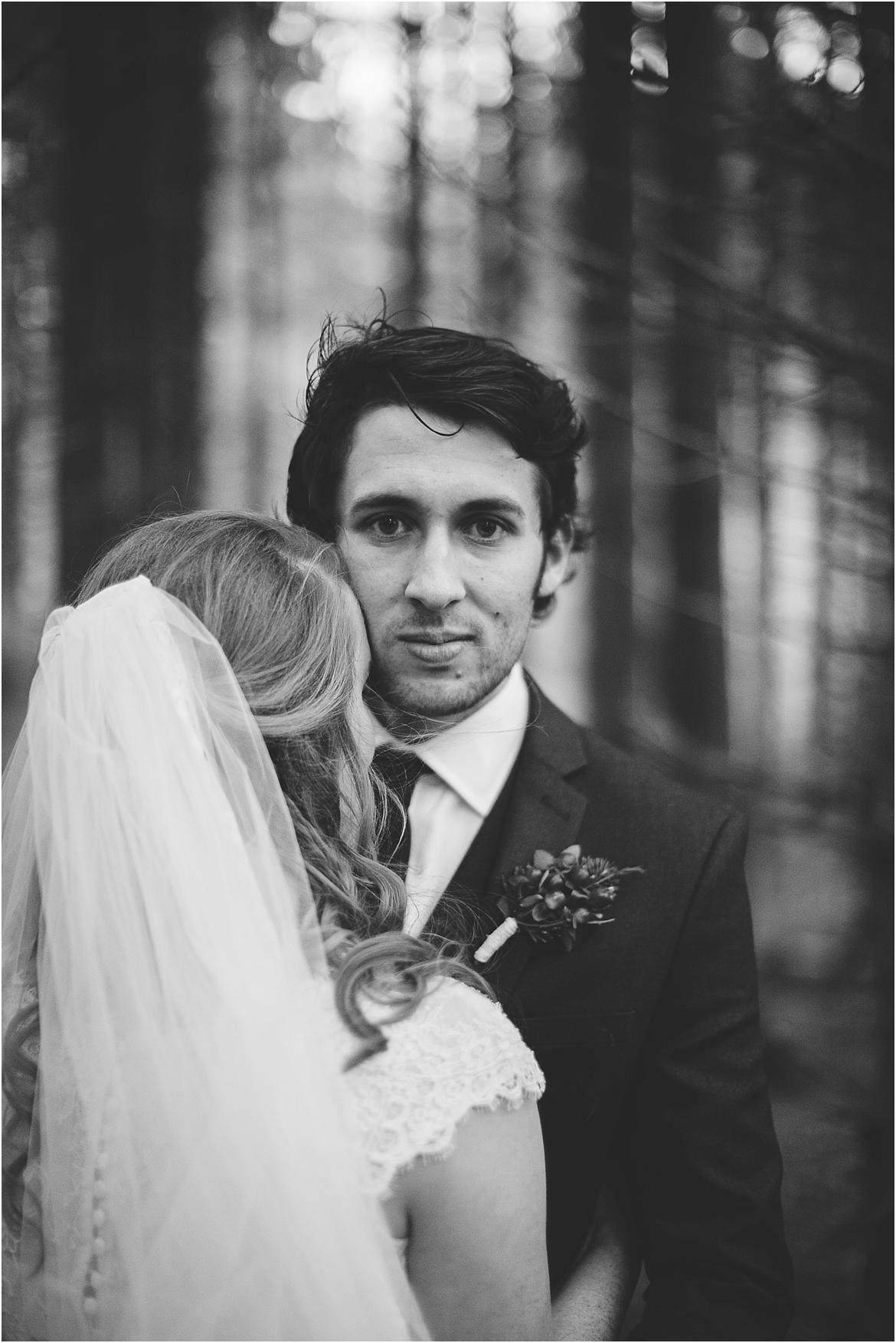 slieve donard wedding northern ireland_0073.jpg