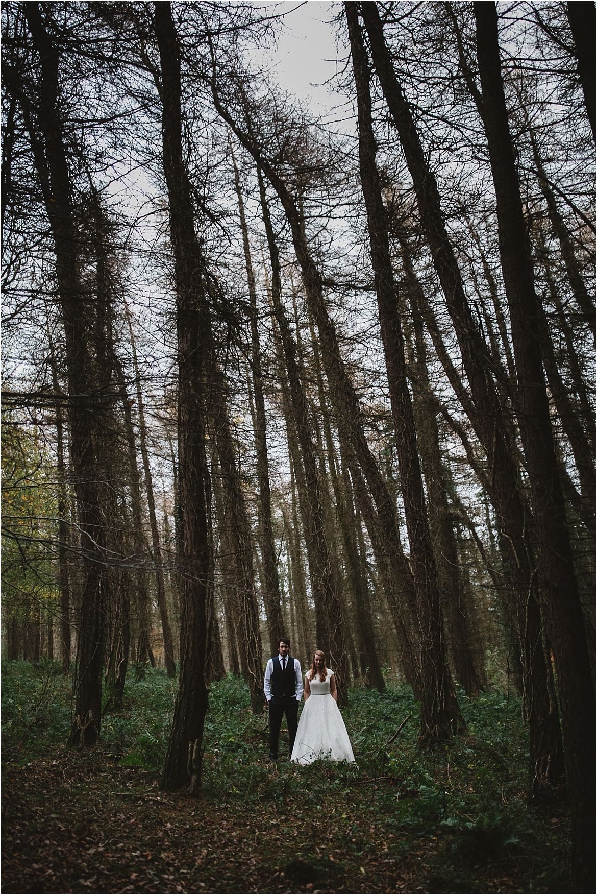 slieve donard wedding northern ireland_0078.jpg